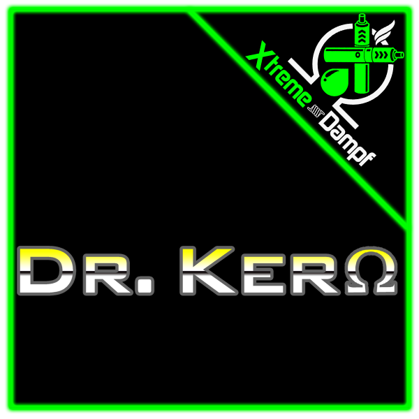 Dr. Kero Diamonds