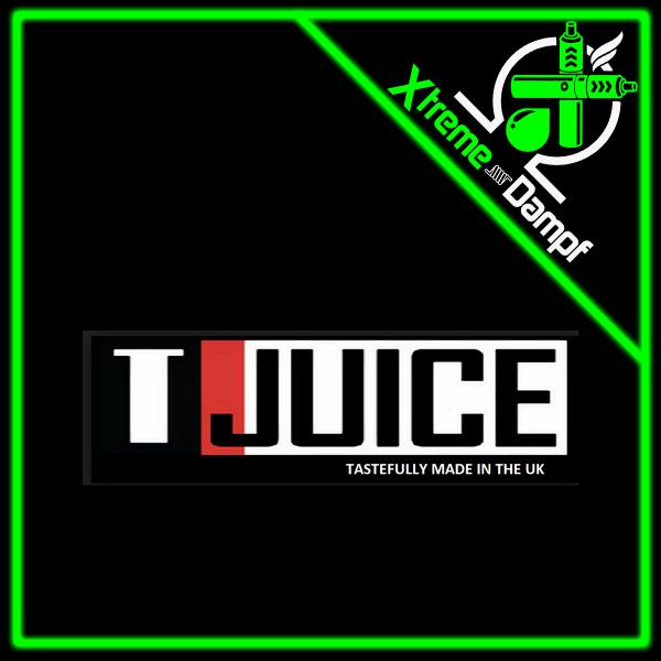 10/30ml T-Juice
