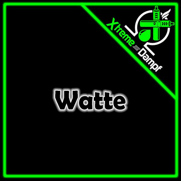 Watte