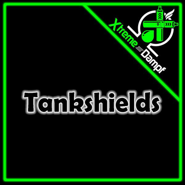 Tankshields
