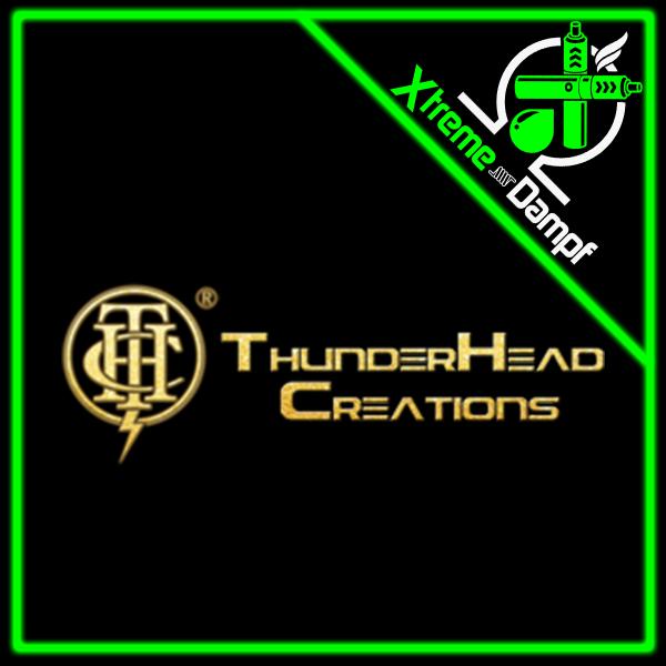 ThunderHead Creations
