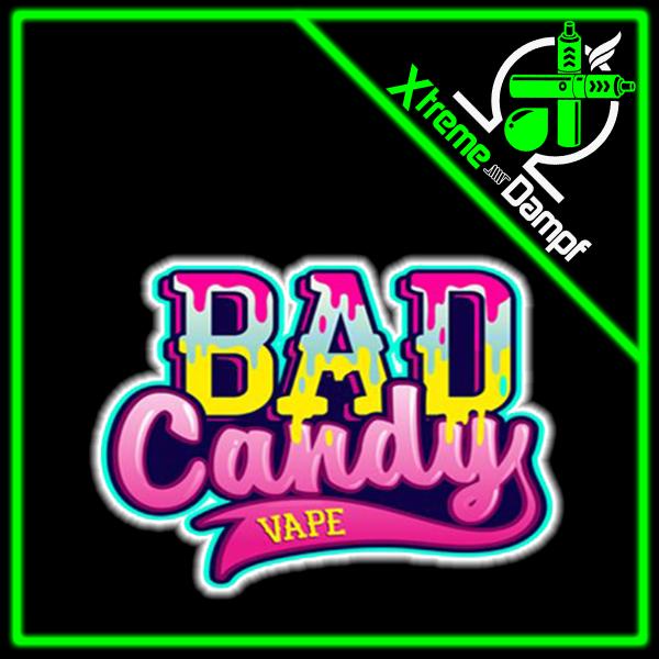 10ml Bad Candy
