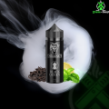 Dampflion | Longfill | Checkmate | Black Queen 10ml/120ml