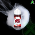 Yeti | Shortfill | Cherry 100ml/120ml