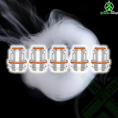 GeekVape | Coil | 5x Z-Tank Sub Ohm Coils Z0,2 ohm