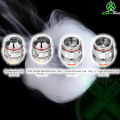 Uwell | Coil | 2x Valyrian 2 & Pro Coils