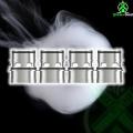 Vapefly | Coil | 3x Kriemhild Coils
