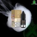 PodSalt   Vanilla Nikotin Salz