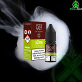 PodSalt Fusion | Big Tasty - Cola with Lime 20mg Nikotin Salz