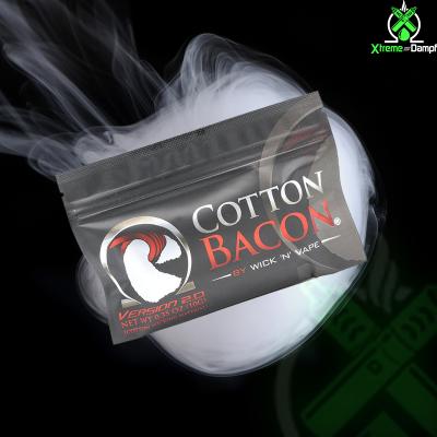 Watte | Cotton Bacon V2 10G Premium Watte