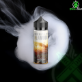 The Vaping Flavour   Ch.6 Appl3inf3rno 10ml /120ml