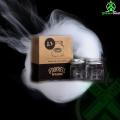 ODonnell Moonshine | Original Mason Jar Shotgläser, 4cl