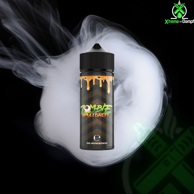 Zombie Juice | Longfill | Multisaeft 20ml / 120ml