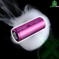 Efest | Akku | 26650 | Purple IMR 26650 35 A 4200mAh