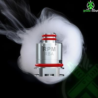 Smok | Coil | RPM RBA Coil