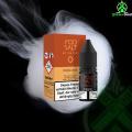 PodSalt | Virginia Nikotin Salz
