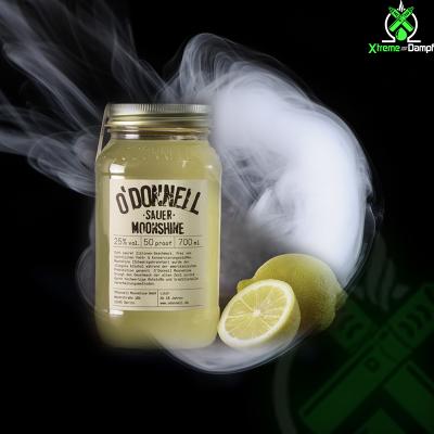 ODonnell Moonshine | Sauer (25% vol.)