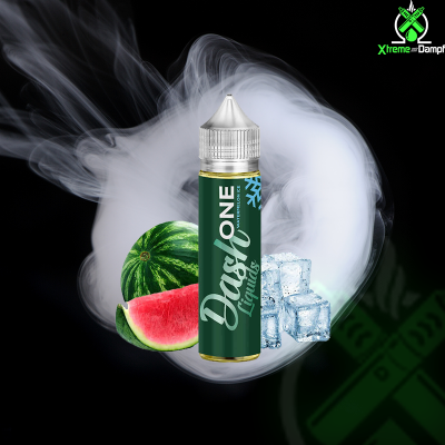 Dash One | Watermelon Ice 15ml/60ml