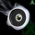Voopoo | Drag X / S 510er Adapter