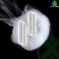 ThunderHead Creations | Artemis RDTA Ersatzdochte