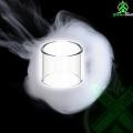 ThunderHead Creations | GLAS | Artemis RDTA Ersatzglas