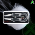Coil Master | VapeTweezers Multifunktionstool