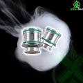 Lost Vape | Coil | 3x Ultra Boost Pro Coil Verdampferkopf
