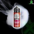 Dexter Juice | Unleashed Dragon 30ml/120ml
