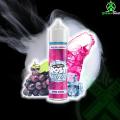 Dr. Frost | Fizz | Pink Soda 14ml/60ml