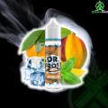 Dr. Frost   Orange & Mango Ice 14ml/60ml