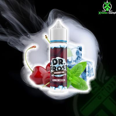 Dr. Frost | Cherry Ice 14ml/60ml
