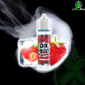 Dr. Frost | Strawberry Ice 14ml/60ml