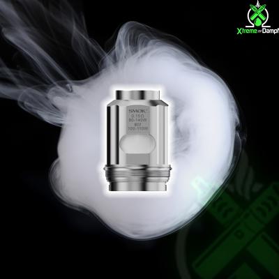 Smok | Coil | 3x TFV18 Coils