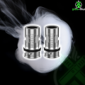 Voopoo | Coil | 3x TPP Coil Drag 3