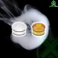 Steampipes | ZUB | Corona MTL TopCap