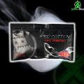 Watte   Coil Master   Pro Cotton