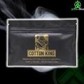 Watte | Cottonkingwicks | Cotton King Watte