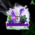 Bad Candy | Aroma | Blackcurrant Lemonade 10ml