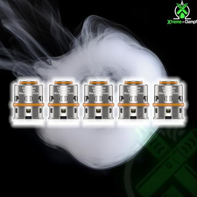 GeekVape | Coil | 5x Z Max-Tank M-Serie