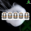 GeekVape   Coil   5x Z Max-Tank M-Serie