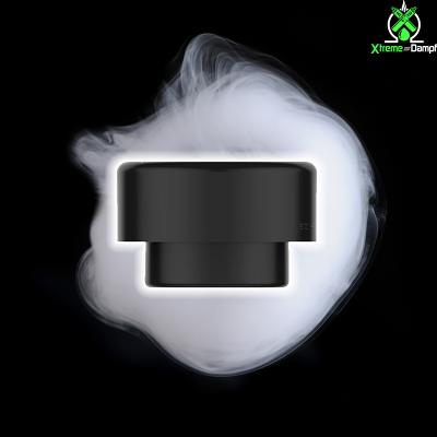 Uwell | ZUB | Valyrian 2/Pro  810er DripTip