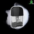 Uwell | POD | 2x Caliburn G Pods mit Coil 0,8 Ohm