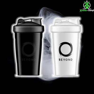 Beyond NRG   Basic Shaker 400ml