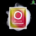 Beyond NRG | Strawberry Watermelon Lime