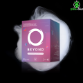 Beyond NRG | Wild Forest Fruits